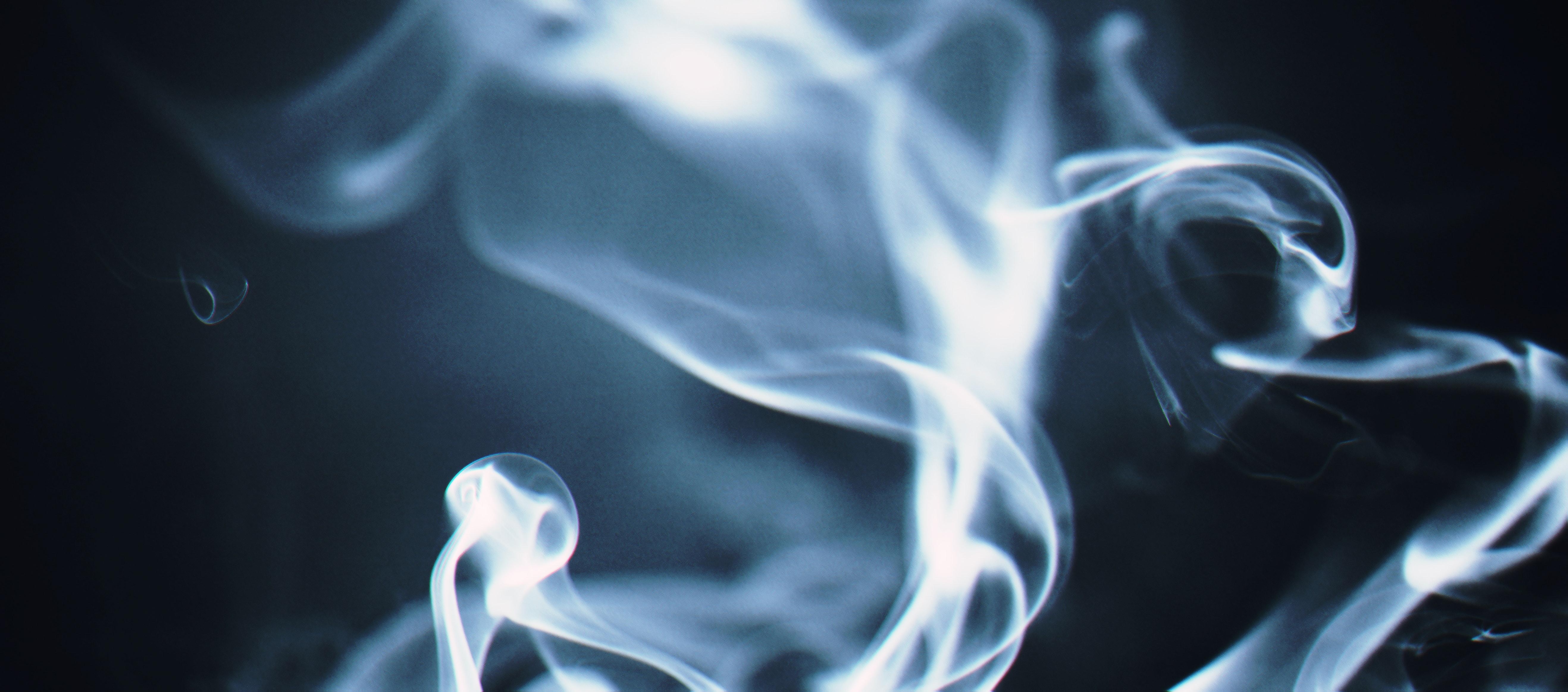 Vyzkoušejte kouřit méně škodlivě
