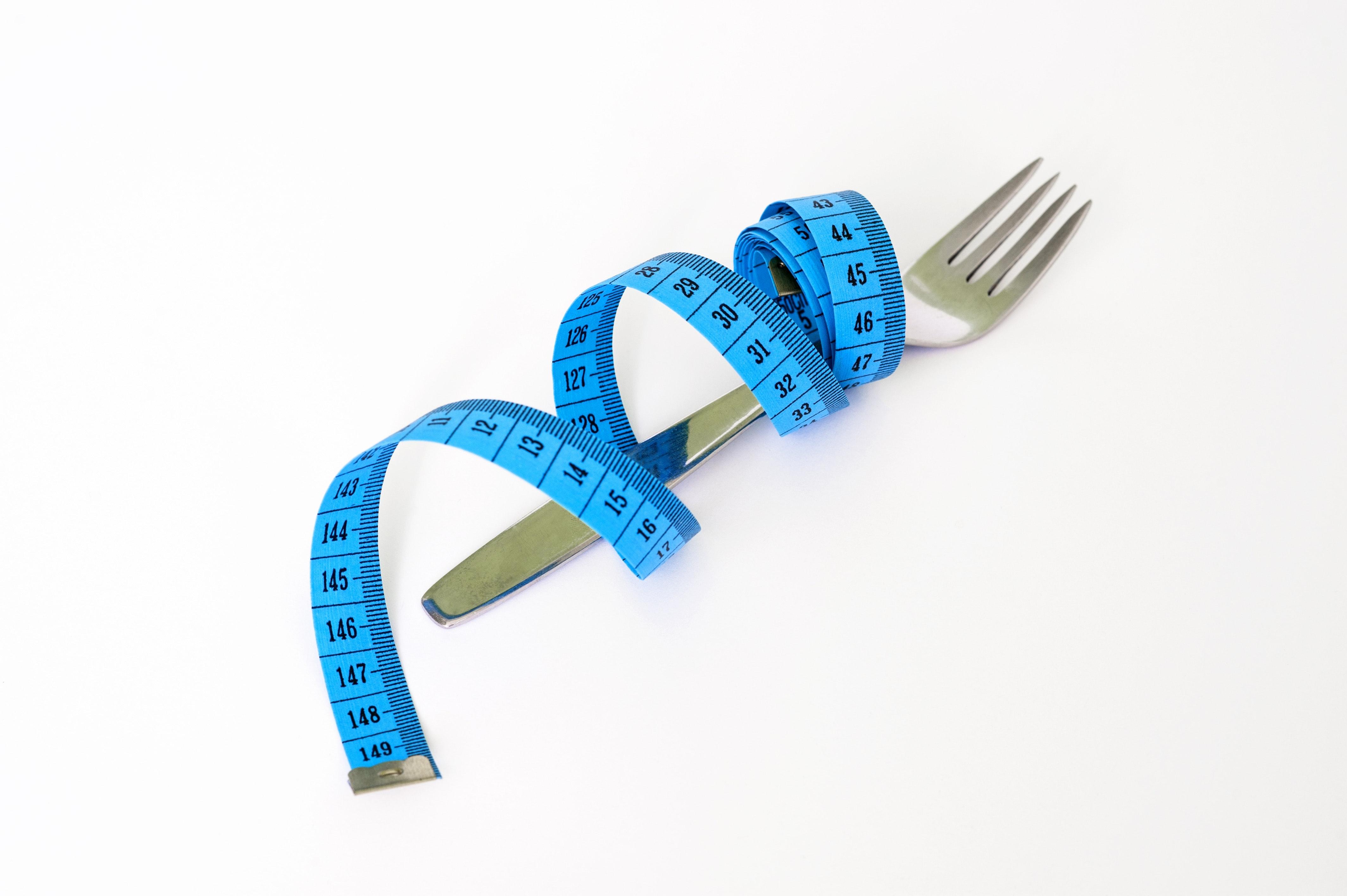 Proč nejít do koktejlové diety, kterých je nyní plný trh?