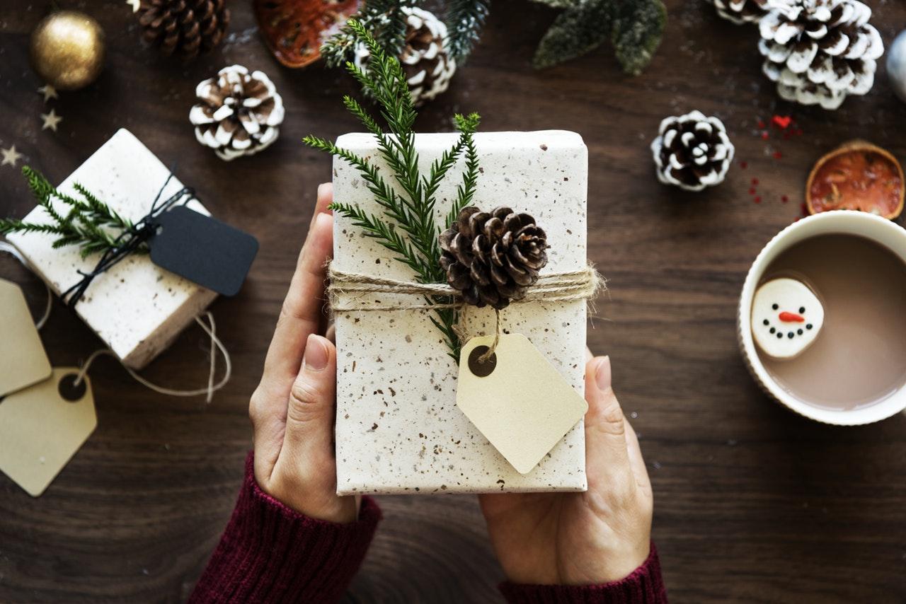 Tip na dárek pod stromeček pro každého!